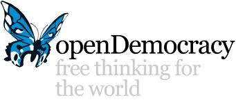 OpenDemocracy Andrea Teti While Rome Was Burning