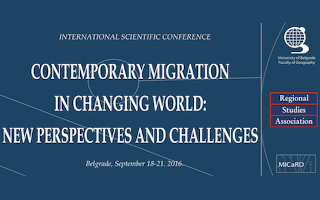 migration-conference-belgrade_320_200