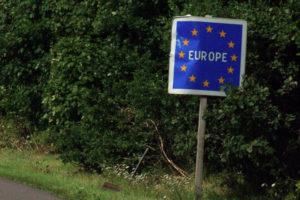 europa_confini