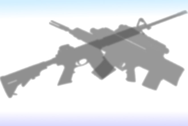 ombra-armi