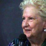 Maria Paola Pagnini