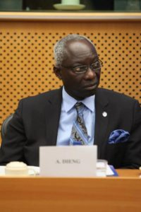 Adama-Dieng-UN-General-Secretary-Special-Advisor-on-Genocide