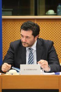Alfonso-Giordano-ECIA-Managing-Director