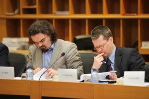 Andrea-Teti-ECIA-Senior-Fellow-Ekkehard-Strauss-Task-Force