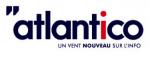 Atlantico-150x57