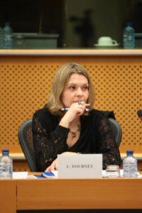 Caroline-Fournet-ECIA-Fellow-1