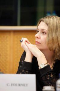 Caroline-Fournet-ECIA-Fellow-2