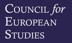Council_for_European_Studies_blue_logo