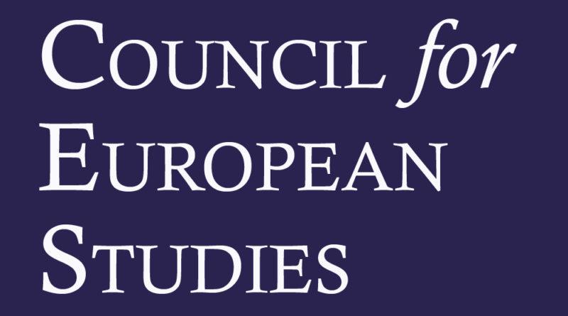 Council_for_European_Studies_blue_logo