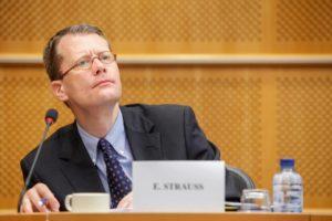 Ekkehard-Strauss-Task-Force-EU-Prevention-Mass-Atrocities