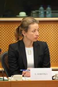 Eva-Sobotka-European-Union-Agency-for-Fundamental-Rights