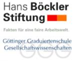 Gottingen-150x122