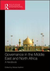 Governance-in-the-Middle-East-and-North-Africa