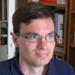 Laurent Chalard