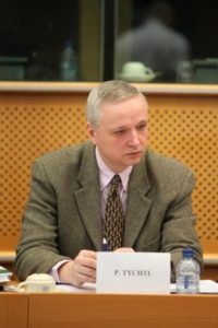 Pavel-Tychtl-European-Commission