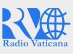 RADIO-VATICANA-150x112
