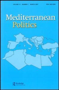 RTEmagicC_Mediterranean_Politics