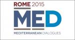 Rome-Med-150x80