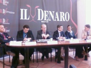 US-Elections-Naples-Consulate-2
