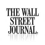 WallStreetJournal-logo1-150x150