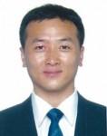Zhang_Lihong