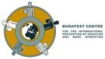 budapest-150x85