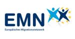 emn-logo-150x78