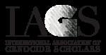 iags-logo-150x78