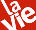 la-vie