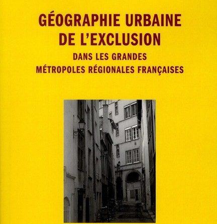 librogeographieurbaine