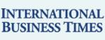logo_ibtimes-150x58