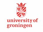 university-van-of-groningen-logo-173x129-150x111