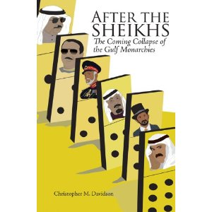 After-the-Sheikhs