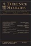 Defence-Studies