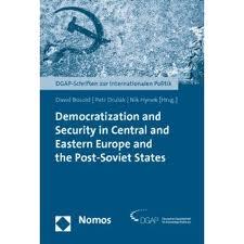 Democratization-and-Security