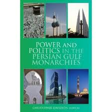 Power-and-Politics-in-the-Persian-Gulf-Monarchies