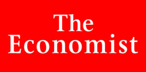 TheEconomist_Logo