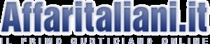 affaritaliani_logo