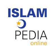 islampedia