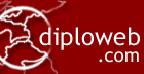 logodiploweb
