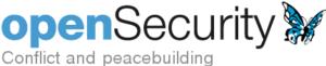 openSecuritylogo
