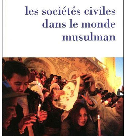 societe-civile-au-monde-musulman